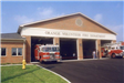 Orange Volunteer Fire Department