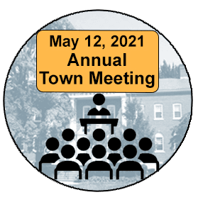 Town_Meeting